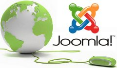 joomla world